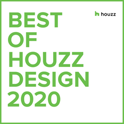 Best of Houzz - 2020