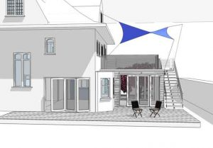 bognor-pavilion-planning-consent1