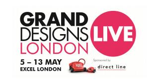 grand-designs1