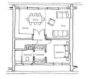 building-consent-islington2
