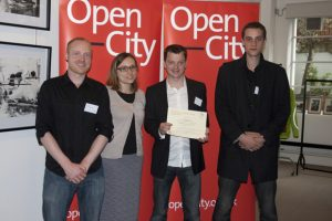 open-city-award1