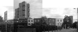 battersea-apartment-extentions1