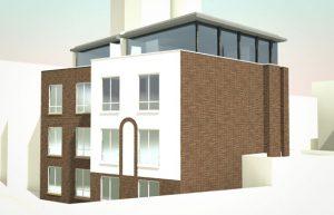 battersea-apartment-extentions2