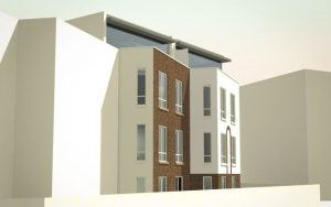 battersea-apartment-extentions3