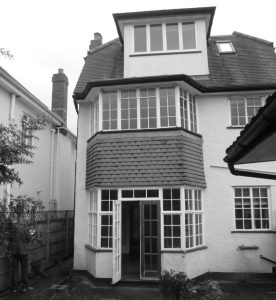 contemporary-twickenham1