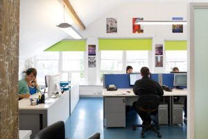 office-refurbishment1