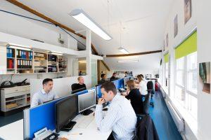 office-refurbishment2