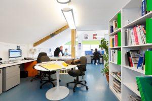 office-refurbishment3