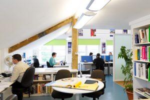 office-refurbishment5