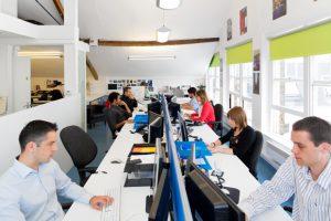 office-refurbishment7