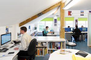 office-refurbishment9