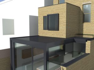 melrose-planning-consent1