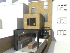 melrose-planning-consent2