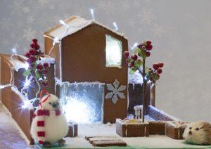 christmas-closing1