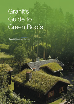 roofs_cover