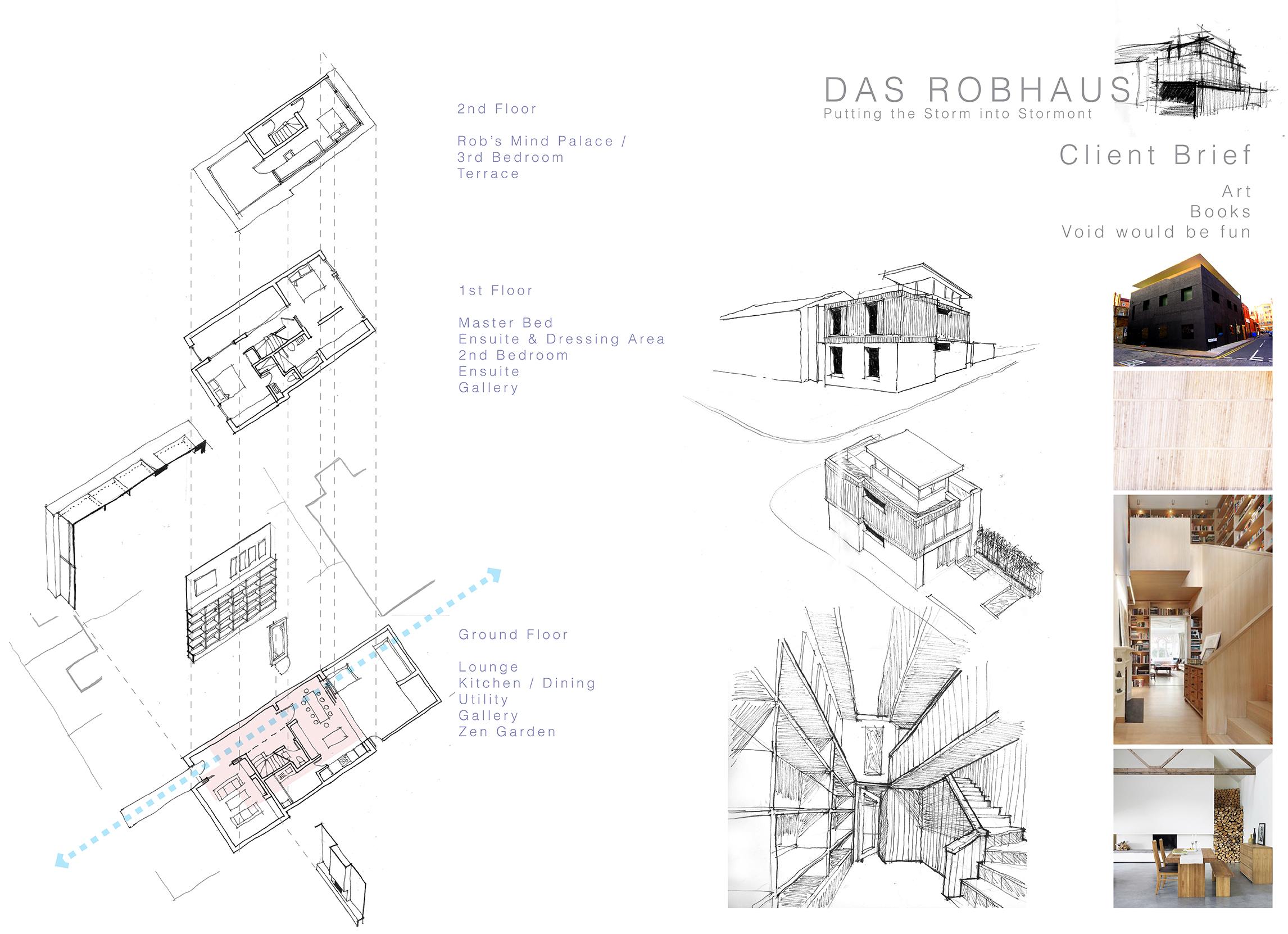 Das_Robhaus