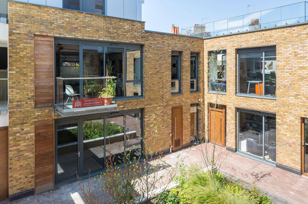 Granit-New-Office-Blog-Photo-03