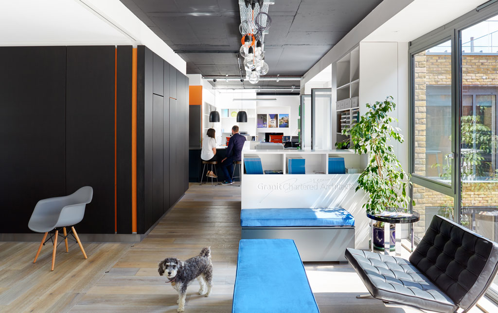 Granit-New-Office-Blog-Photo-04