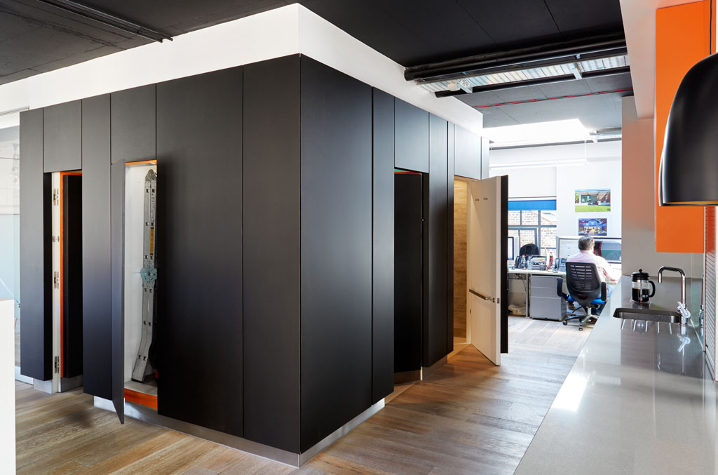 Granit-New-Office-Blog-Photo-17