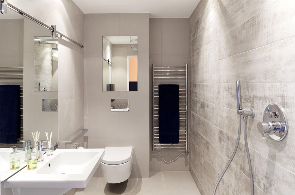 Granit-New-Office-Blog-Photo-20