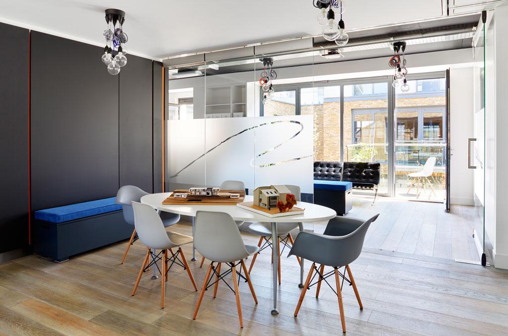 Granit-New-Office-Blog-Photo-32