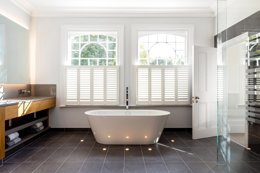 interior design trends for bathrooms 2017