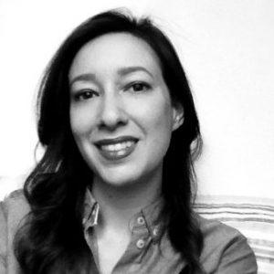 Luisa Scardovi
