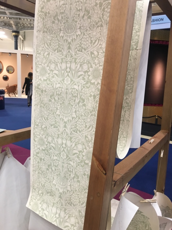 highlights from decorex