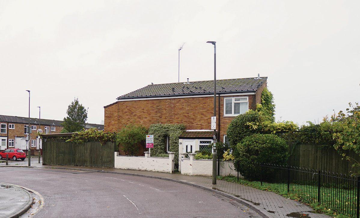 battersea home design
